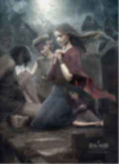 Nephi-Wife-Front.jpg