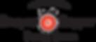 Souper-logo-1.png