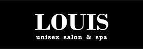 louis logo.jpg