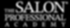 tspa_2014TM_logo_black.png
