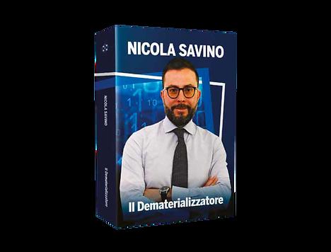 libro_savino.png