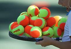 Orange ball player1.png
