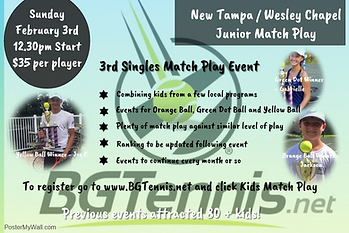 Junior Match Play Feb 2019.png