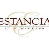 estancia-at-wiregrass.jpg