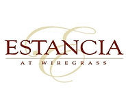 estancia-at-wiregrass.jpg