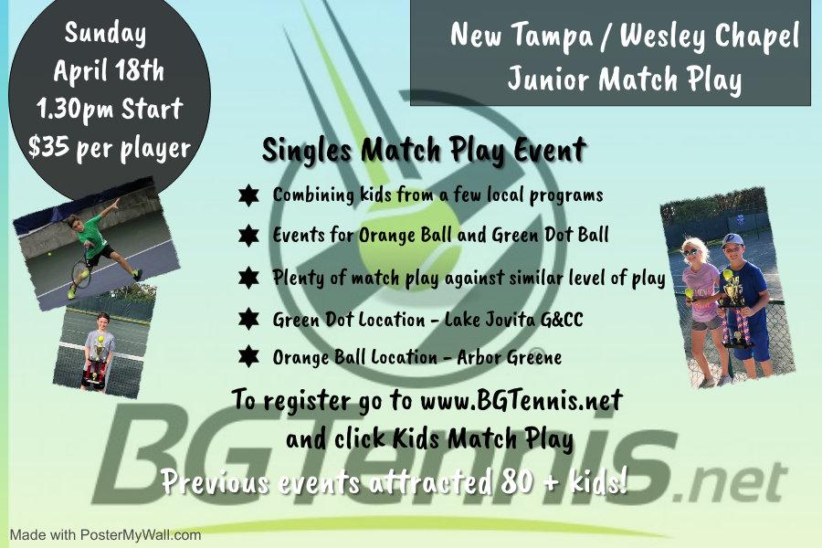 Match Play April 18.jpg