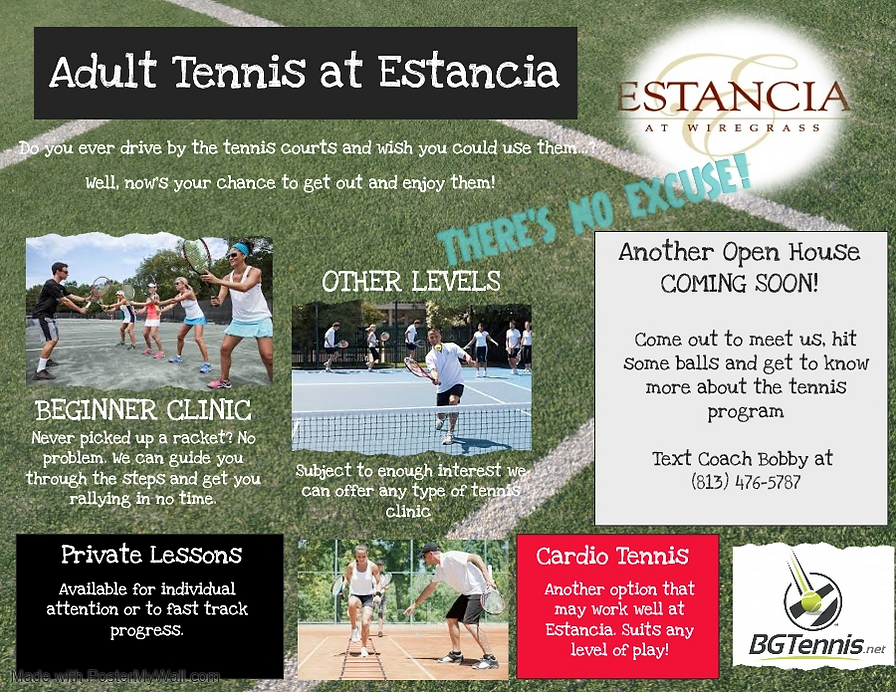 Estancia Adult Coming Soon.png
