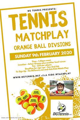 Match Play Feb 2020.jpg