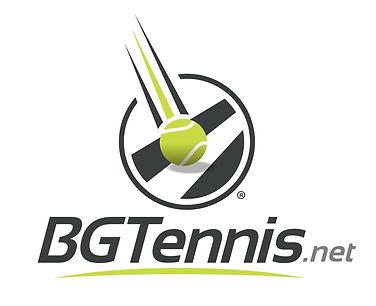BGTennis 01_edited.jpg
