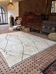 Artisan - Beyond Marrakech
