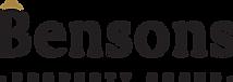 web-sponsors-logos_0002_Bensons_PG_CMYK_