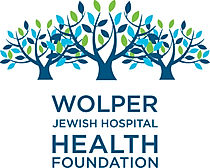 Wolper Healthcare Foundation logo.jpg