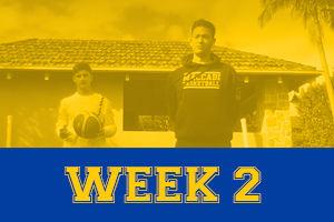 WEEK 2 BUTTONpic.jpg