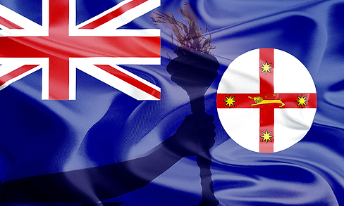 NSW FLAG.png