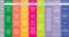 schedule-graphic-only.jpg