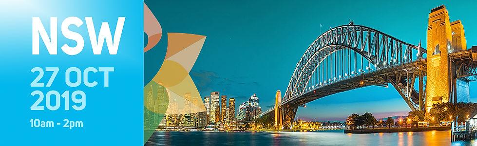 NSW cities wide LOW.jpg