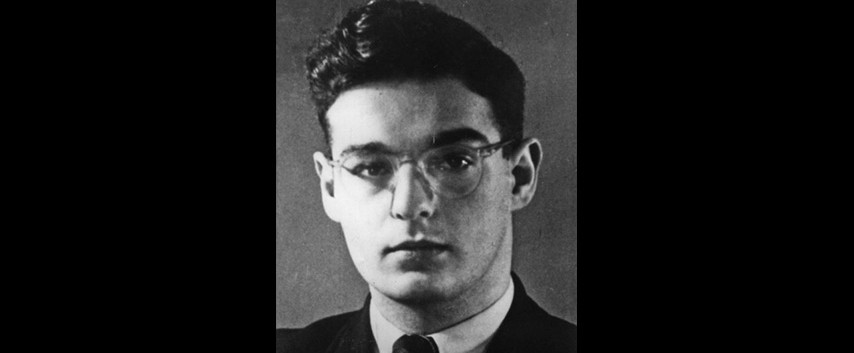 Günther_Ber_was_one_of_the_youth_leader