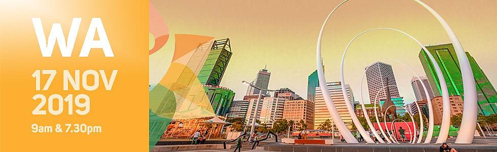 wa cities wide LOW.jpg
