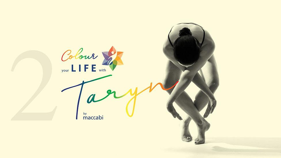 Taryn_1920-logo_show_02.jpg