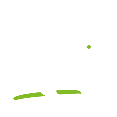 macVic_Proud_Logo_100mm.png
