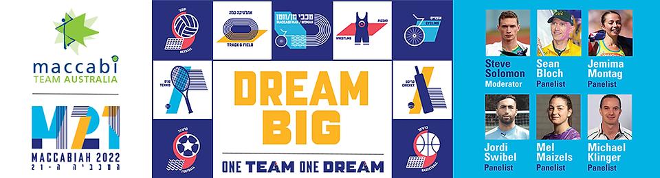 DREAM BIG BANNER UPDATES WEB.png