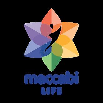 Maccabi-Life Master-02-01.png