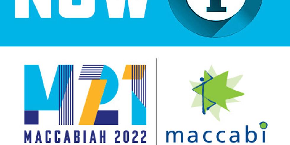 NSW - M21 - ATHLETE INFORMATION SESSION (2)