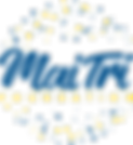 web-sponsors-logos_0003_maitri.png