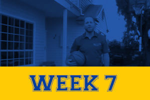 week 7 button.jpg