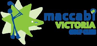 MACVIC_GOLF_LOGO_2021---GENERIC-w.png