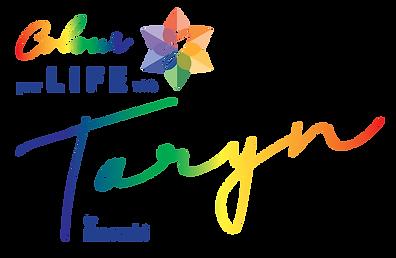 Taryn_1920-logo-tran.png
