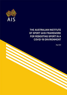 35845_AIS-Framework-for-rebooting-sport_