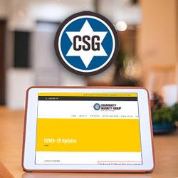 CSG NSW.jpg