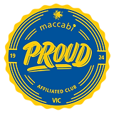 bball proud badge 1.png
