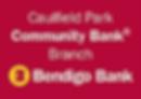 web-sponsors-logos_0000_1.-Sponsorship-L