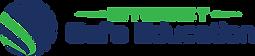 InternetSafeEducation-Logo.png