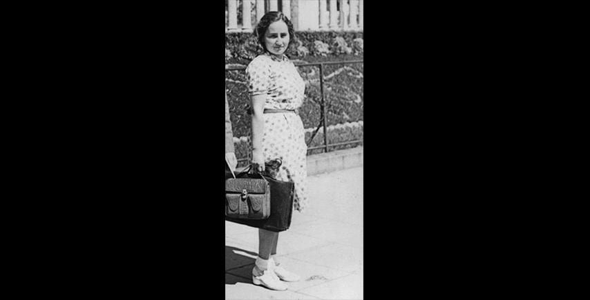 Annaliese Borinski after the war.jpg