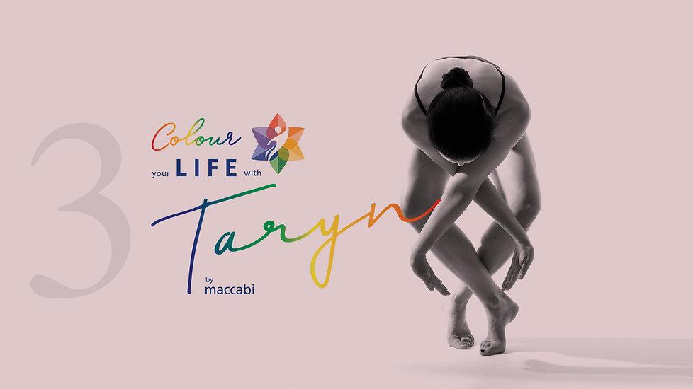 Taryn_1920-logo_show_03.jpg
