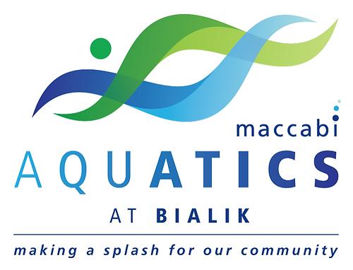 MacAquatics_Logo_FINAL.png
