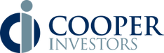 web-sponsors-logos_0001_Cooper-Logo_pms-
