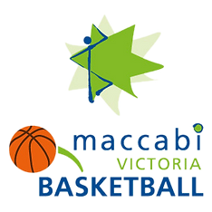 BBALL-LOGO-1_edited.png