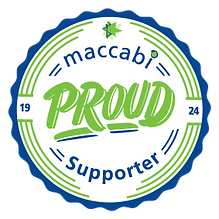 MacProud-Badge-2021-supporter.png