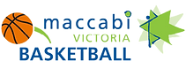 macbballpdf%20(1)_edited.png