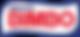 1200px-Logo_Grupo_BIMBO.svg.png