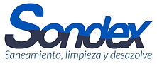 sondex vactor desazolve drenajes