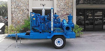 900x0_s3-30175-S-HOLLAND-PUMP_JPG_edited