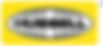 Hubbell_Logo.5e99938a3cae8.png