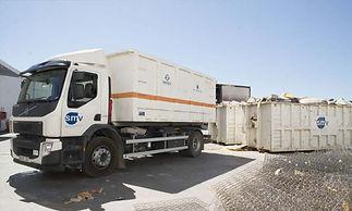 transporte-residuos-urbanos.jpg