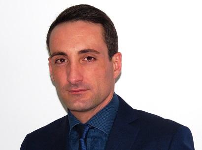 Luc Matard WEBSITE