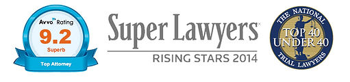 Criminal Lawyer in Irvine and Orange County CA